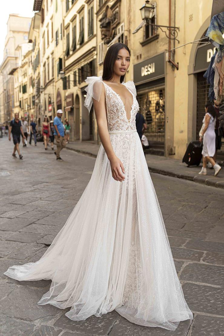 MUSE by Berta #Filipa Image
